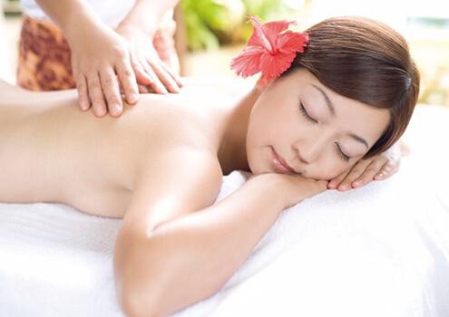 pearl hina パールヒナ 取扱店舗 Royal Massage